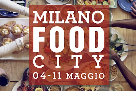 milano food city 450 jpg